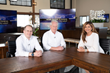 Worldwide Business with kathy ireland® Features Innovations in Smart Home Solutions with Alfred