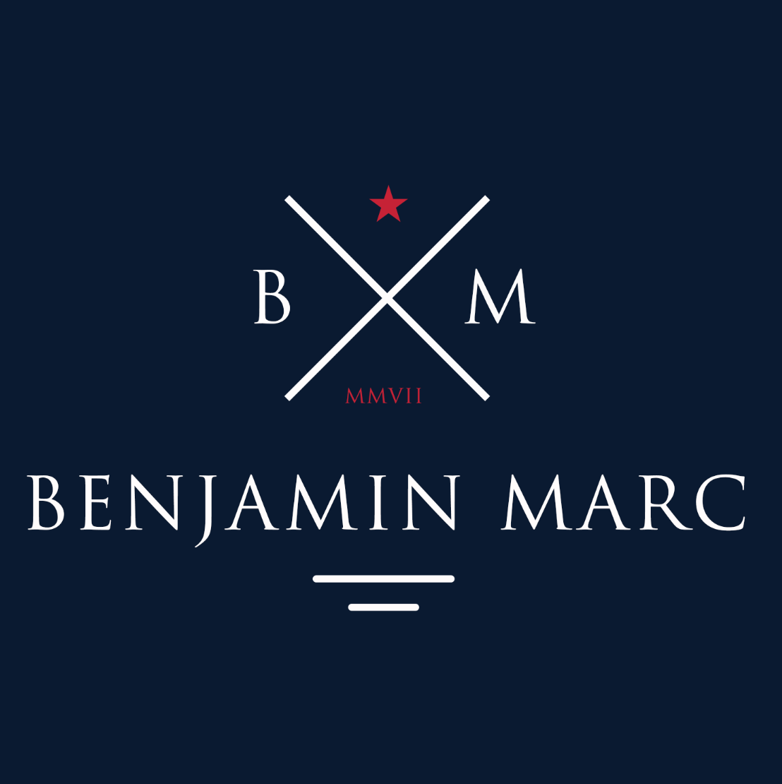 Coastal Construction Building Has Recently Announced A New Marketing Plan With Long Island Web Design Company Benjamin Marc