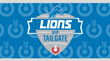 Bullseye Event Group announces Lions VIP Tailgate for 2019 Season