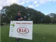New Bedford Painting and Renovation Company, ProGroup Contracting, Hosts Annual Golf Tournament To Help Raise Funds For Specialized Education