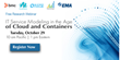 EMA to Present Research Findings on IT Service Modeling in the Age of Cloud and Containers