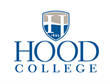 USDA Awards Hood College Nearly $79,000 for Water Quality Assessment