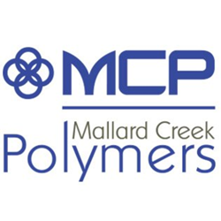 mallard creek polymers