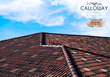 Striking a Blow to Roofing Industry Trends, Calloway Roofing Invests Heavily in Technology and Departmentalization To Boost Customer Service and Production