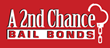 A 2nd Chance Bail Bonds Celebrates the One-Year Anniversary of its DeKalb Office