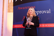 Copy Graphics, Inc. dba Mrs. Paper Wins Two WPEO 2019 Access Awards for Most Done Deals In New York State & New Jersey