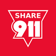 Share911 To Showcase Its Collaborative Mass Notification Solutions at ISC East 2019;  Improves Everyday Communication For Businesses & Schools Nationwide