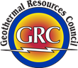 GRC Publishes RFP for Geothermal Energy Marketing Plan and Website..