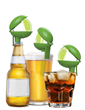HeadLimes Adds a Twist to the Food and Beverage Industry with Launch of its Signature Lime-Squeezing Accessories