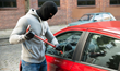 Insurance Experts Explain What To After Realizing That The Car Was Stolen