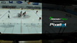 HockeyTech Launches HockeyTV Community Network Platform