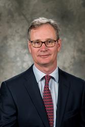 Nick Reynolds, Chief Underwriter Office, Berkley Asset Protection
