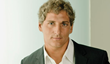 iCrossing and ZOG Digital Founder Jeff Herzog Returns to Digital Marketing as Chairman & CEO of ZD3.com