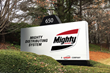 Jiffy Lube-Affiliated Mighty Franchises Add Locations in Indiana and Pennsylvania