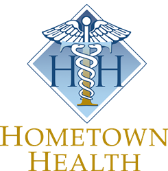 HomeTown Health Approved Board Program