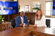 Worldwide Business with kathy ireland®: See EmCyte Corporation Introduce Their New Standard in Regenerative Medicine