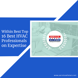 Best HVAC Services in Long Beach CA