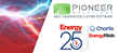 Pioneer Solutions Earns a Coveted Spot in the First Chartis Energy25 Report