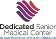OhioHealth and ChenMed open three Dedicated Senior Medical Centers in underserved areas of Columbus