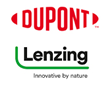 DuPont Biomaterials and Lenzing Collaborate to Launch New Sustainable Fabric Collection