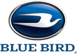 Blue Bird ) is the leading independent designer and manufacturer of school buses, with more than 550,000 buses sold since its formation in 1927 and approximately 180,000 buses in operation today.