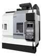 Okuma Breaks New Ground with Industry-Leading Warranty Coverage for Machine Tools and Controls