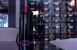 Faraday Inc. Launches Vino Novo to Enhance Flavor Profile of a Bottle of Wine in Under 10 Minutes