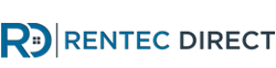 Rentec Direct collaboration with PetScreening