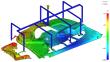 CAE Services becomes primary reseller of AutoDesk® Moldflow® simulation software