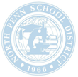 The North Penn School District is located in Southeastern Pennsylvania, approximately 20 miles north of Philadelphia in Montgomery County.