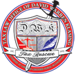 Receiving Remote Tax Services and Legal Help from the Tax Law Offices of David W. Klasing, P.C.