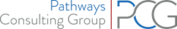 Pathways Consulting Group logo