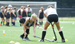 Nike Field Hockey Camps brings new field hockey camp to Pennsylvania