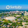 Suntuity Solar Expands Residential Services to South Carolina as Utility Rates Continue to Increase