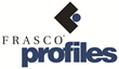 Frasco, Inc.'s Noelle Harling Elected to PBSA Board of Directors