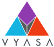 Vyasa Analytics, the Deep Learning Artificial Intelligence Solutions Provider, Joins Pistoia Alliance