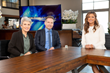 Worldwide Business with kathy ireland®: See Condair Discuss Their Innovative Indoor Air Hydration Solutions