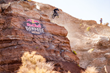 Monster Energy's Ethan Nell Competes at Mountain Biking's Premiere Event Rampage