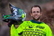 Monster Energy's Cam Zink Competes at Mountain Biking's  Premiere Event Rampage