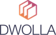 Dwolla Launches Partner Integrations at Money20/20