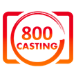 800casting emerges as the preferred platform for talent looking to make it big in the industry