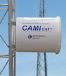 LBA Provides Wireless Broadband Internet a Home on AM Towers