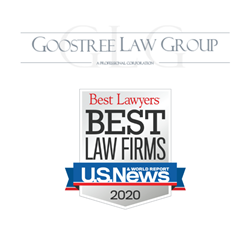 Goostree Law Group, St. Charles, IL.