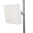 KP Performance Antennas Releases New Flat Panel TVWS Antenna