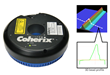 Coherix Launches Predator3D™ GlassMaster™ Pro For Glass Urethane Inspection and Process Control