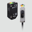 Omron releases E3AS Series TOF Photoelectric Sensors with compact size and 1,500 mm sensing distance
