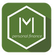 Mimic Personal Finance is first simulation of its kind to connect simulated decision-making with real results.