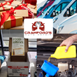Crawford's Auto Repair announces food drive, wounded warrior drive, fleet auto repair and road trip inspections as charitable events and featured services for the holidays