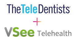 The TeleDentists and VSee