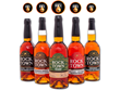 Rock Town Whisky Bible Winners 2020